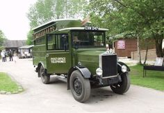 Vintage Cars, Antique Cars, Old Lorries, Road Train, Commercial Vehicle, England Uk, Old Cars, Cars And Motorcycles, Transportation