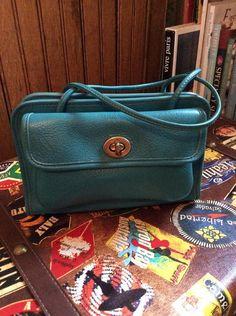 Hey, I found this really awesome Etsy listing at https://www.etsy.com/listing/484888718/vintage-1960s-handbag-purse-genuine