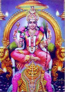 Saraswati Goddess, Kali Goddess, Shiva Shakti, Saraswati Statue, Goddess Art, Mysore Painting, Tanjore Painting, Ram Image, Hindu Worship