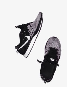 cheap for sale new lifestyle shopping 22 mejores imágenes de Nike | Calzas, Zapatillas nike air force y ...