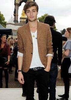 02ddf9f6b34 brown linen suit    casual    artist Men s Fashion
