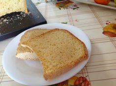 Celicosas: La mejor receta de pan sin gluten en panificadora (Moulinex One)