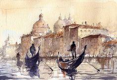 Venice2011 | Flickr: Intercambio de fotos