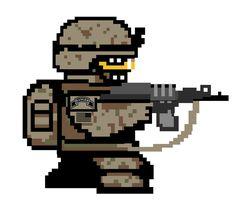 8 bit soldier.jpg