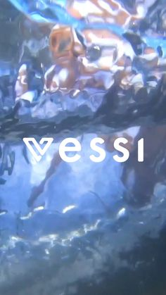 Vessi Footwear Vessi Footwear Vessi Footwear vessifootwear Ads Time to ditch those chunky rubber boots and start dancing in the rain again! Cute Shoes, Me Too Shoes, Ugg Boots, Shoe Boots, Rain Boots, Knit Shoes, Dancing In The Rain, Cool Things To Buy, Stuff To Buy