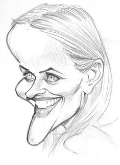 The cranial-endowed Reese Witherspoon: