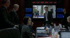 "SCANDAL TV Show Series SPOILERS -OR- SUMMARY of SCANDAL, Season 3, Episode 18-FINALE: The Price of Free and Fair Election, 04-17-2014:  21 Reasons Why The ""Scandal"" Finale Was Everything Gladiators Wanted And Deserved"
