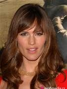 """Jennifer Garner -- (4/17/1972-??). Actress & Film Producer. She portrayed Romy Sullivan on TV Series """"Time of Your Life"""" and Sydney Bristow on """"Alias"""". Movies -- """"Mr. Magoo"""" as Stacey Sampanahoditra, """"Dude, Where's My Car?"""" as Wanda, """"Daredevil"""" as Elektra Natchios, """"13 Going on 30"""" as Jenna Rink, """"The Kingdom"""" as Janet Mayes, """"Ghosts of Girlfriends Past"""" as Jenny Perotti, """"The Invention of Lying"""" as Anna McDoogles, """"Arthur"""" as Susan Johnson and """"The Odd Life of Timothy Green"""" as Cindy…"""