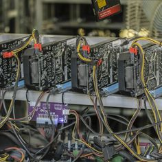 Mining Pool, What Is Bitcoin Mining, Seo Specialist, Cloud Mining, Crypto Mining, Data Processing, Deep Learning