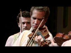Classical Music Video:  Vivaldi 4 Seasons / Figueroa Project