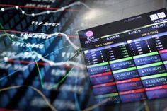 Indeks Harga Saham Gabungan (IHSG) pada perdagangan hari ini dibuka balik menguat | PT Kontak Perkasa Futures Pusat  Seperti dilansir Reuters, Selasa (11/4/2017) ekuitas Asia pada awal perdagangan pagi ini sedikit berkurang mengiringi kemerosotan Wall Street seiring ketegangan geopolitik. Tercatat indeks saham Australia bangkit setelah mencetak kerugian 0,08% dan balik menguat 0,59%. Pelemahan juga…