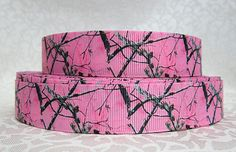 Hey, I found this really awesome Etsy listing at https://www.etsy.com/listing/197955173/camoflage-78-inch-grosgrain-ribbon-by