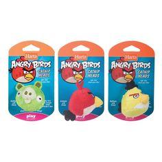 Hartz Assorted Angry Birds Catnip Heads Cat Toy #homegoods #homegoodslamps #homesgoods #homegoodscomforters #luxuryhomegoods #homeandgoods #homegoodssofa #homegoodsart #uniquehomegoods #homegoodslighting #homegoodsproducts #homegoodscouches #homegoodsbedspreads #tjhomegoods #homegoodssofas #designerhomegoods #homegoodswarehouse #findhomegoods #modernhomegoods #thehomegoods #homegoodsartwork #homegoodsprices #homegoodsdeals #homegoodslamp #homegoodscatalogues #homegoodscouch…