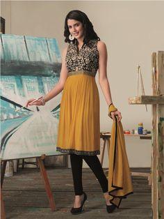 @b3moda Trendy Collection, Formal, Style, Fashion, Preppy, Swag, Moda, Fashion Styles, Fashion Illustrations