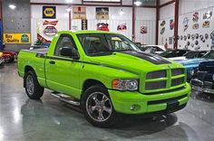 Displaying 1 - 15 of 38 total results for classic Dodge Ram Vehicles for Sale. Dodge Ram 1500 Hemi, Lifted Dodge, Dodge Pickup, Ram Trucks, Dodge Trucks, Ram For Sale, Fargo Truck, American Pickup Trucks, Dodge City