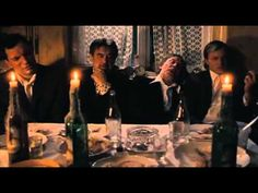 Wino truskawkowe cały film lektor Pl (Czytaj opis) - YouTube