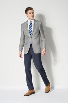 We've taken 30% off our Saks Fifth Avenue Men's Collection. Shop and see details now! #SaksMen