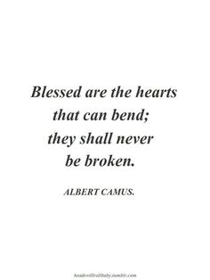 Albert Camus Aline for quotes Great Quotes, Quotes To Live By, Inspirational Quotes, Awesome Quotes, Words Quotes, Wise Words, Sayings, Wisdom Quotes, Quotes Quotes