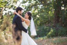 real wedding | Josh   Carolyn
