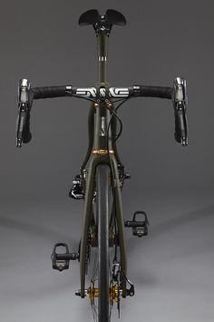 Expensive Road Bike