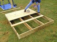 making a playhouse - Google Search