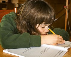 About the ICSE syllabus of school education in India - News - Bubblews