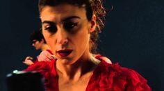 Chumi Chuma - Zombi, zombi, zombi (videolyric)