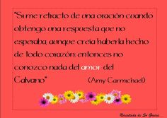 Mujeres admirables Frases~
