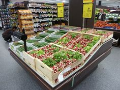 Store of the Week: Carrefour Market