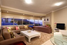 The Fleur is a luxury 2 bedroom unit in Camps Bay, Cape Town which sleeps Available from From R per night, offers Sea View,Pool and many other amenities. Cape Town Accommodation, Holiday Apartments, Luxury Villa, Camps, Mountain View, Contemporary, Modern, Couch, Sea