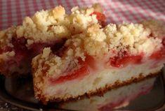 Krispie Treats, Rice Krispies, Kefir, Cheesecake, Sweet, Food, Vancouver, Candy, Cheesecakes