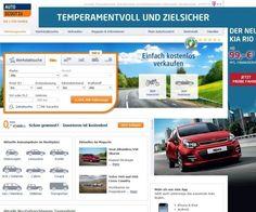 Welcher Webshop ist auf Facebook am beliebtesten? INTERNET WORLD Business präsentiert die zehn Online-Shops mit den meisten Facebook-Fans in Deutschland. (Quelle: Socialbakers, Stand: 23.07.2015)