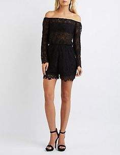 bf8428ce97c Cute Jumpsuits  amp  Sexy Rompers
