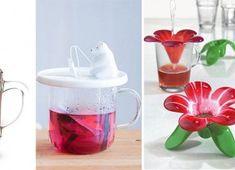 NapadyNavody.sk | 22 najlepších receptov na veľkonočné šaláty a iné pochúťky Sugar Bowl, Bowl Set