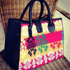 Made to order bags and clutch whatsapp +6281310037425 reseller welcome..