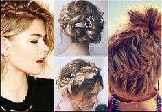 Tonos rubios para el cabello a la moda