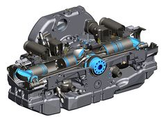 17 Different Car Engine Types Mechanical Engineering Design, Mechanical Design, Automotive Engineering, Race Engines, Combustion Engine, Engine Types, Car Engine, Motor Engine, Diesel Engine