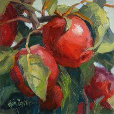 Erin Dertner festőállvány Események: február 2012