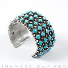 33813_ernest_rangel_sleeping_beauty_turquoise_cuff_bracelet_main.jpg
