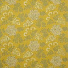 Sanderson - Traditional to contemporary, high quality designer fabrics and wallpapers | Products | British/UK Fabric and Wallpapers | Cowparsley (DOPNCO205) | Options 10 Prints
