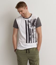 I'm sharing the love with you! Check out the cool stuff I just found at AEO: http://on.ae.com/1d5SwpO