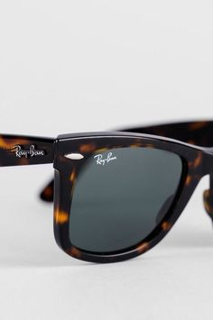 4942cc37de 542 Best Ray Ban Sunglasses images