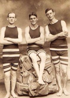 Costume 1916