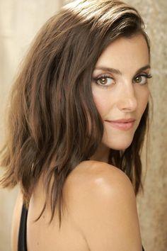 Emma Lahana (via IMDb)