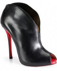 f41eb739b44 9 Best Red Bottom shoes images