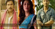 #PawanKalyan #AlluArjun #ShrutiHaasan #SabashNaidu #HarishShankar Hot Actress confirms - 'NO' to Pawan Kalyan and 'YES' to Allu Arjun