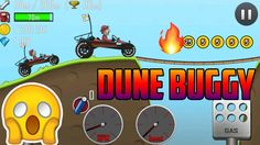 Hill Climb Racing - DUNE BUGGY MAX POWER UPGRADED Android Gameplay | Bes...♡Please help my channel reach 100 Subscribers: https://www.youtube.com/channel/UC_XM...⚑ New Video Daily:https://youtu.be/bsunr-LdbE0⚑ Share this Video:https://youtu.be/mHJpwtsdvuY................................................................................. !Download from Playstore!https://play.google.com/store/apps/de....................................................................................⚑ Watc