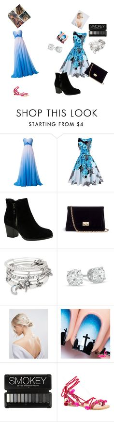 """READY TO GO ANY WHERE"" by noellechunyan ❤ liked on Polyvore featuring Skechers, Rodo, Alex and Ani, ASOS and Chinese Laundry"