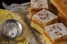Cooking Time, Cornbread, Mai, French Toast, Food And Drink, Cheese, Breakfast, Ethnic Recipes, Mascarpone