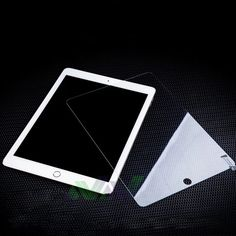 2/ 3 4 Oca Glue Lcd Touch Glass Lens Film With Easy Tear Stick Netcosy Oca Optical Clear Adhesive Sticker For Ipad Mini 1